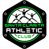 Santa Clarita Athletic Club